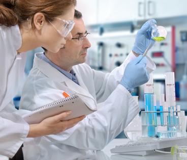 AMA laboratories USA