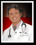Dr. Mark Binette dermatologe