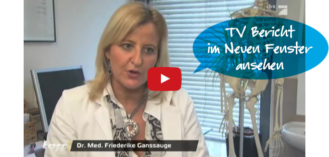 Prosieben/Taff video im neuen fenster ansehen